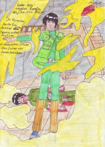 Manga_AG_003_2