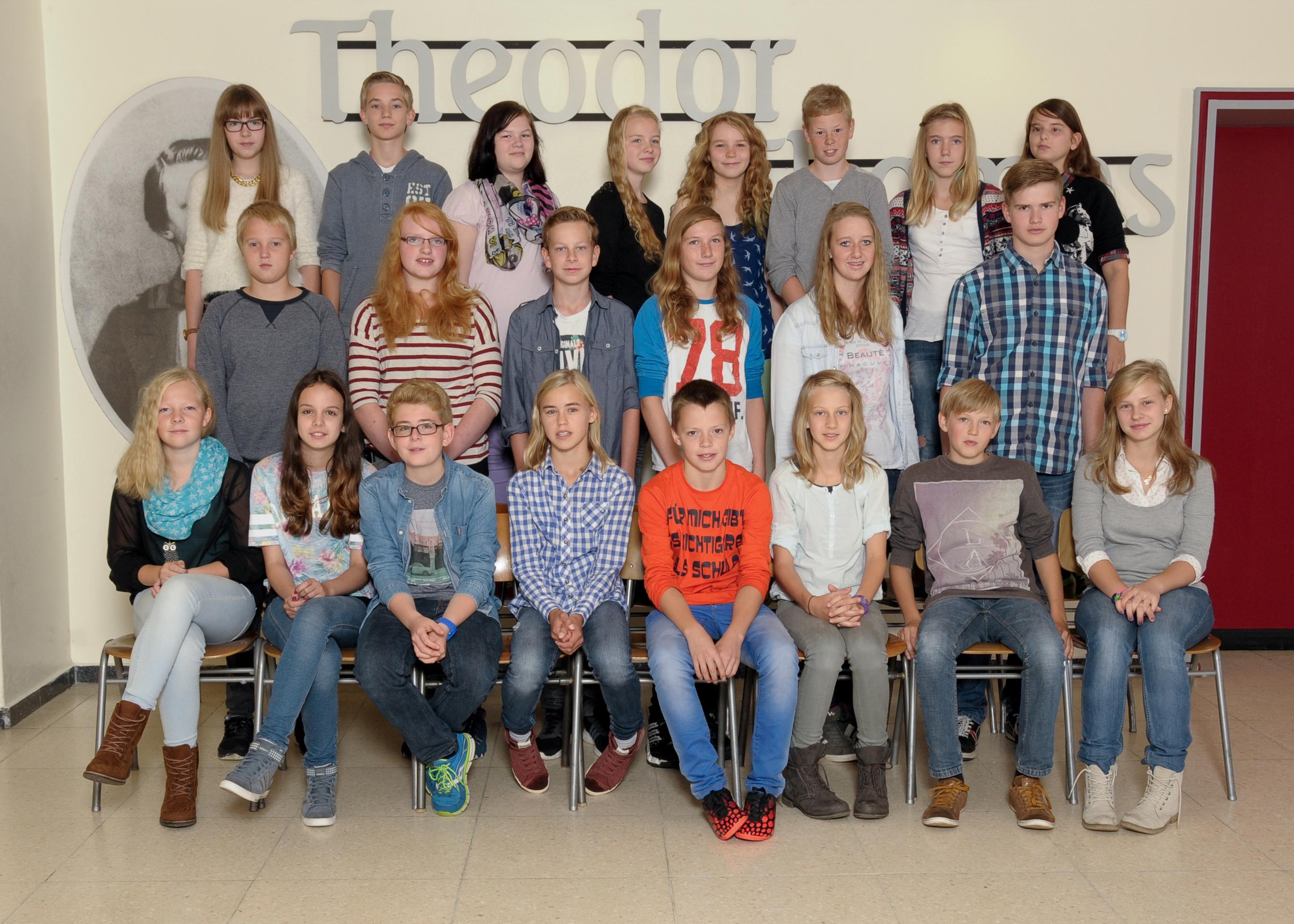Klasse7cINTERNET_2014/2015