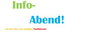 Slider_web(2)