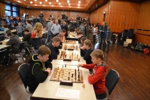 Schach02