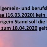 Bildschirmfoto 2020-03-13 um 17.12.30