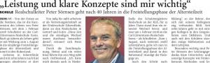 RS-Rektor geht Slider